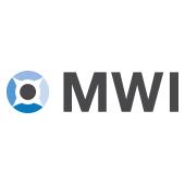 Select Clients - MWI | MWI