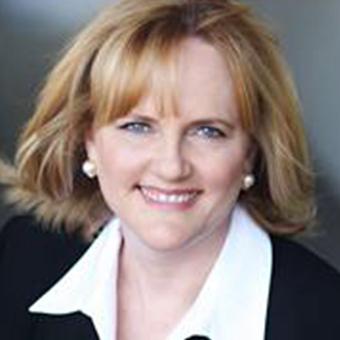 Denise Madigan