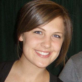 Megan Winkeler