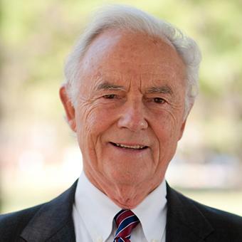 John Wofford