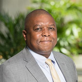Thomas Zgambo