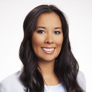 Diana Chiang Mediator