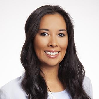 Diana Chiang