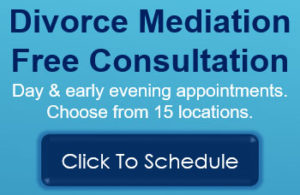 free divorce information