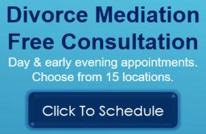 free divorce information
