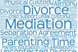Massachusetts divorce