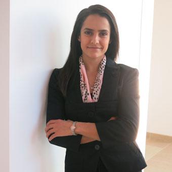 Daniele Natali Goldberg