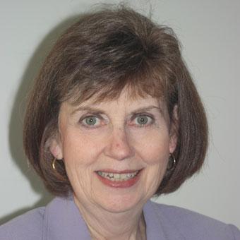 Ann Rascati