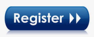 parent coordinator webinar registration