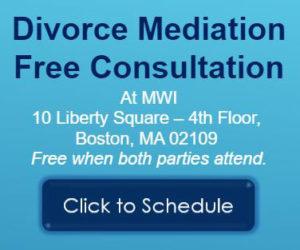 divorce help boston