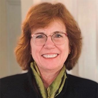Denise Earl